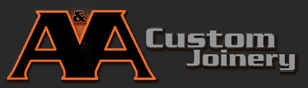A&A Custom Joinery